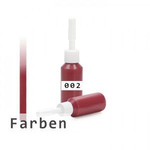 Microblading - Micropigmente