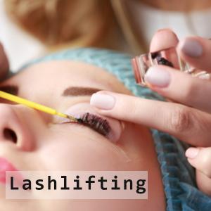 Lashlifting