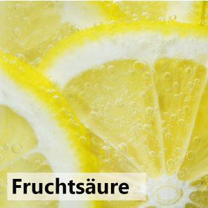 Fruchtsäure